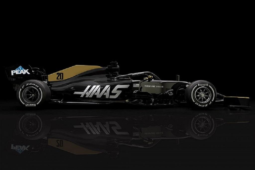 Haas F1 New Livery.jpg