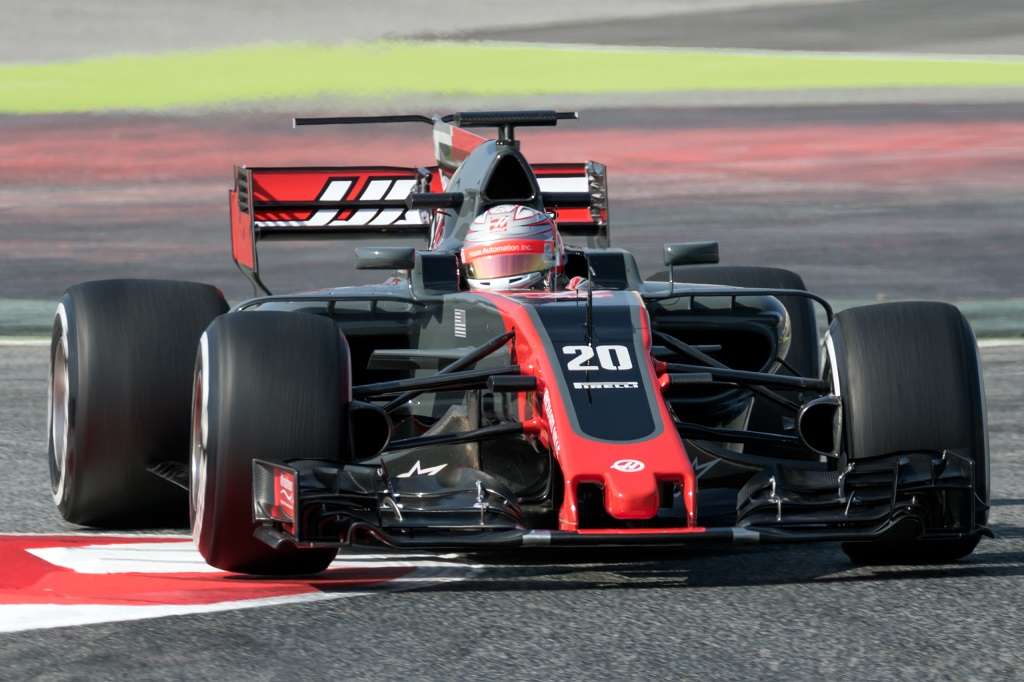 Haas F1 Rate the Team 1.jpg