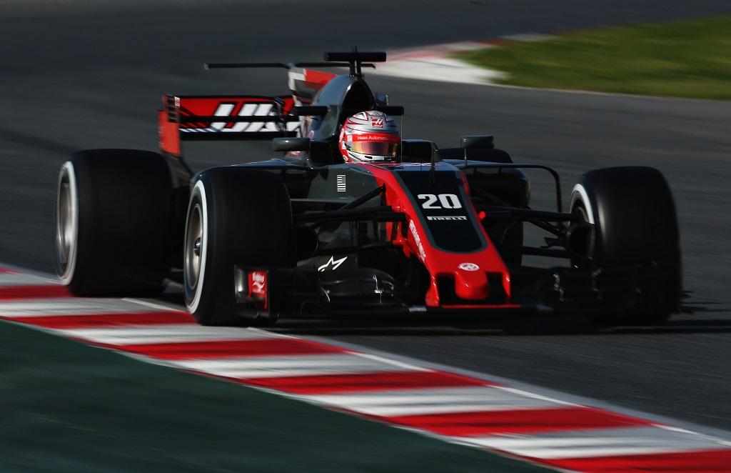 Haas F1 Rate the Team 12.jpg