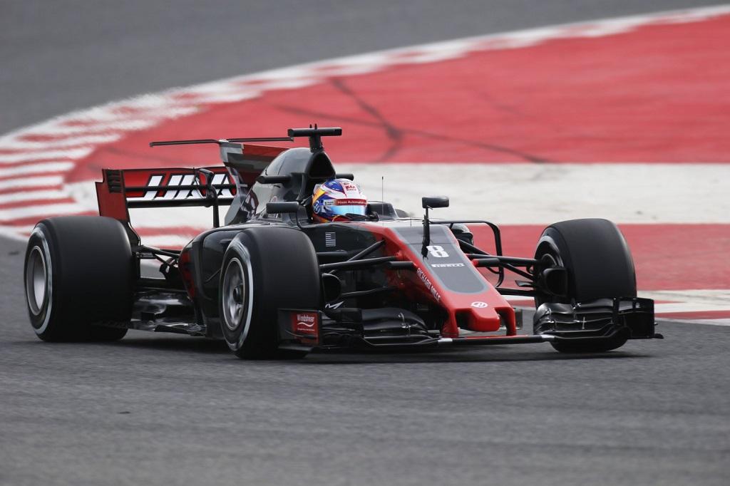 Haas F1 Rate the Team 3.jpg