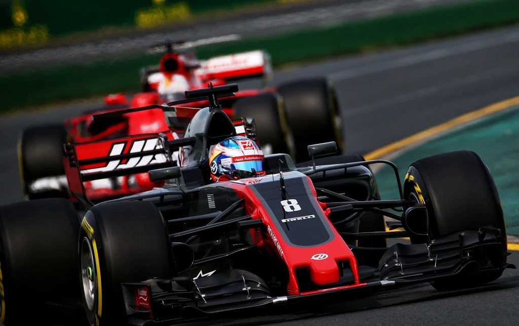 Haas F1 Rate the Team 4.jpg