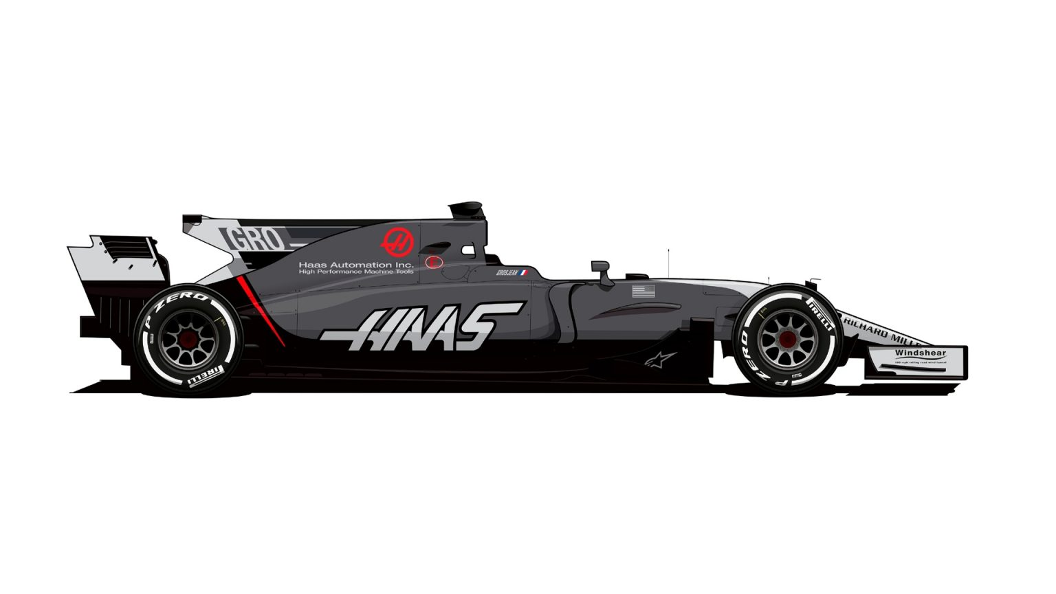 Haas F1 Revised Livery 2.jpg