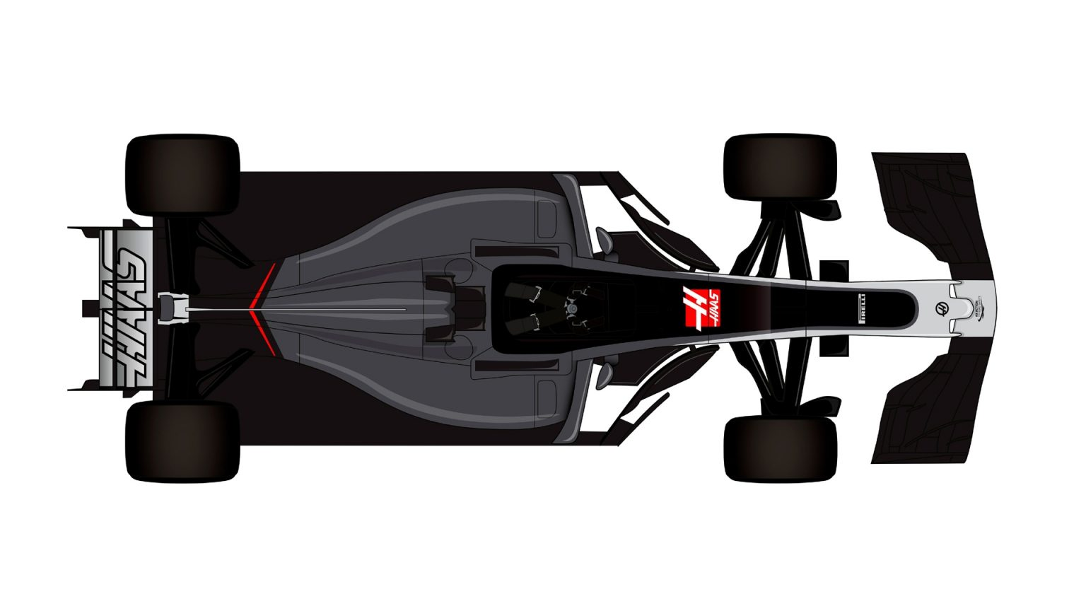 Haas F1 Revised Livery 3.jpg