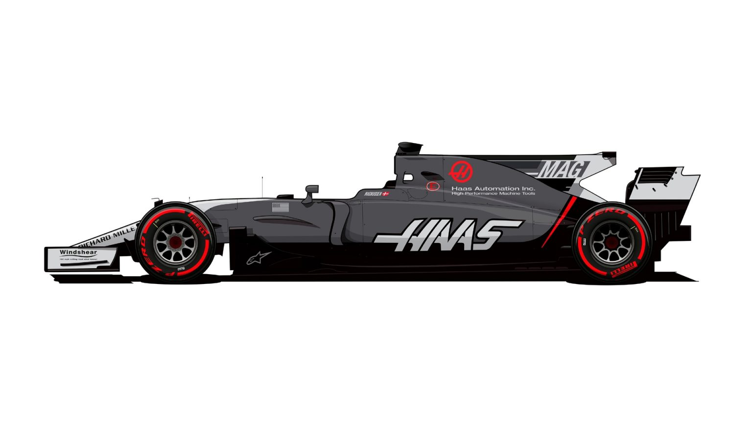 Haas F1 Revised Livery.jpg