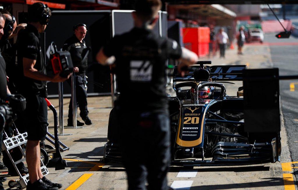 Haas F1 Rich Energy Troubles.jpg