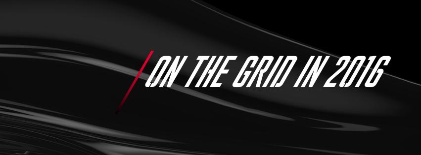 Haas F1 Team.png