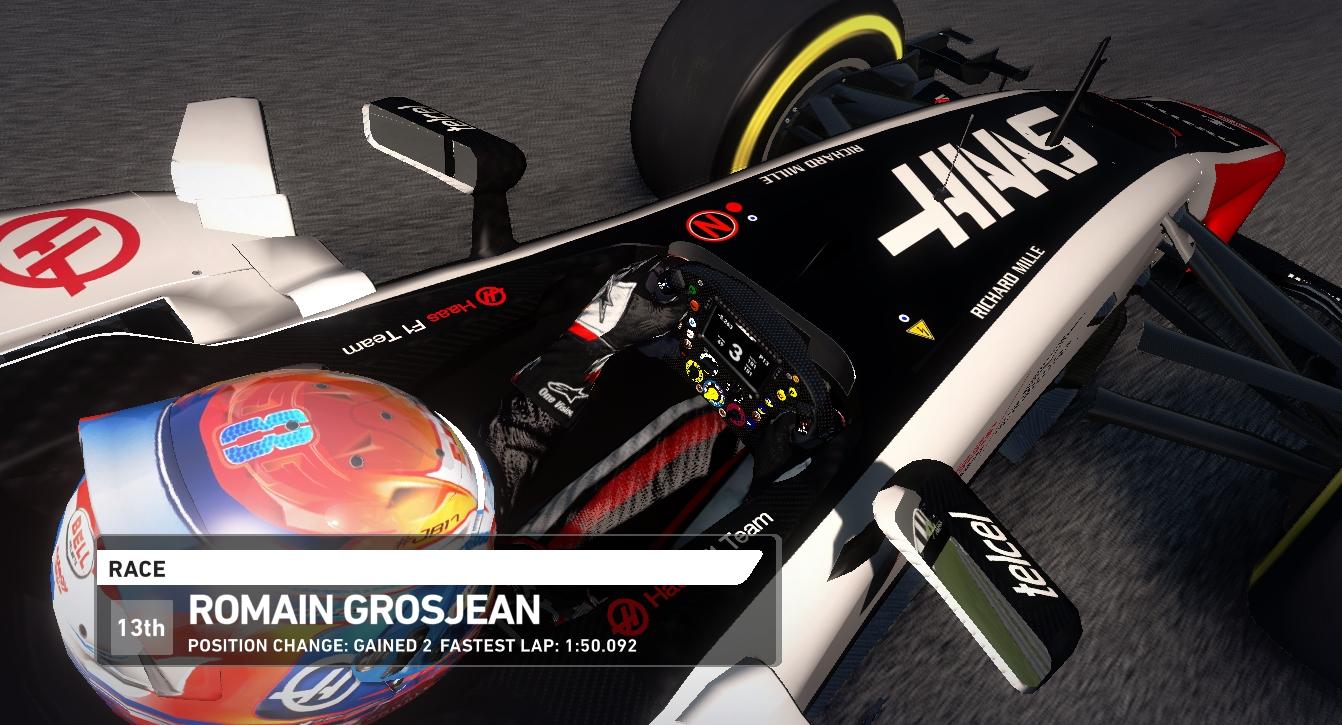 Haas finish.jpg