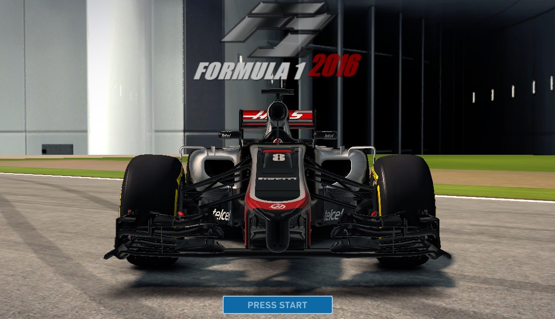Haas front nose.jpg