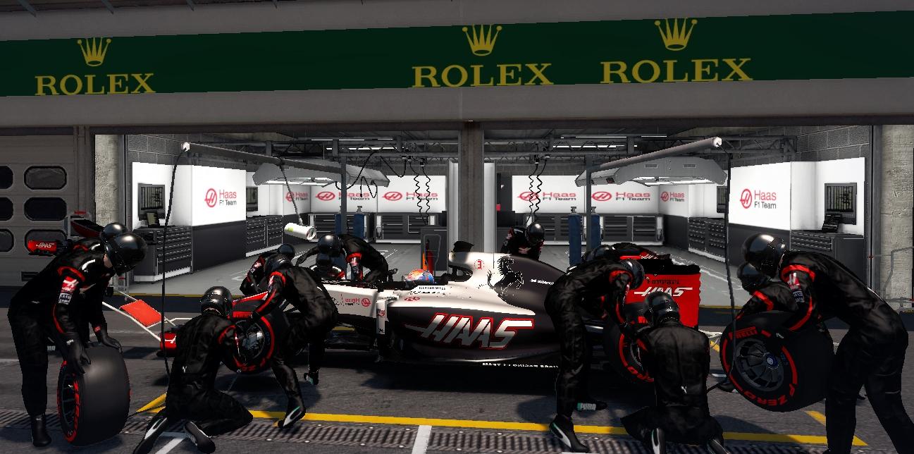 Haas garage.jpg