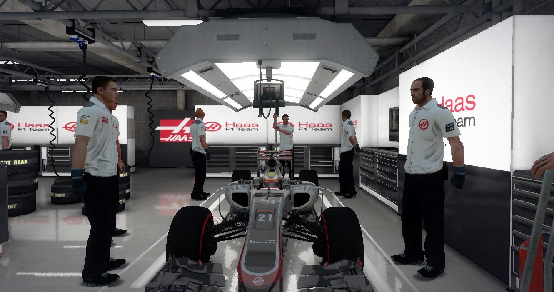 Haas Garage1.jpg