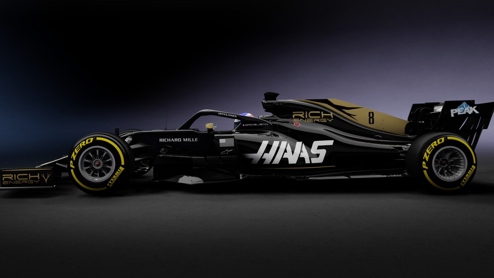 Haas.jpg