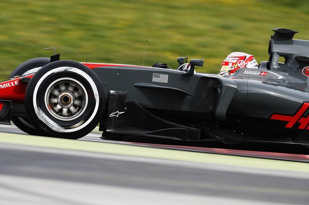 Haas preseason.jpg