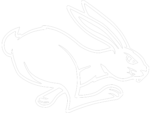Haas Rabbit White.png