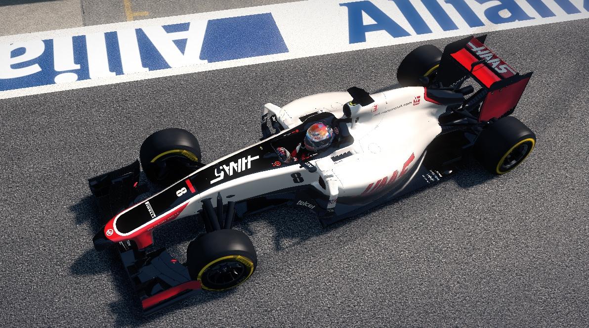 Haas Race.jpg