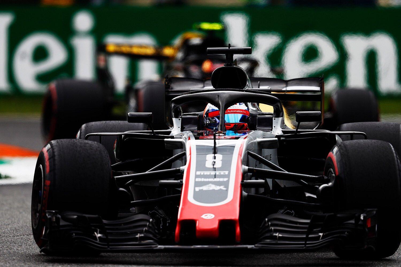 Haas Renault Appeal.jpg