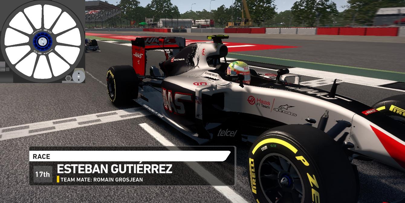Haas start.jpg
