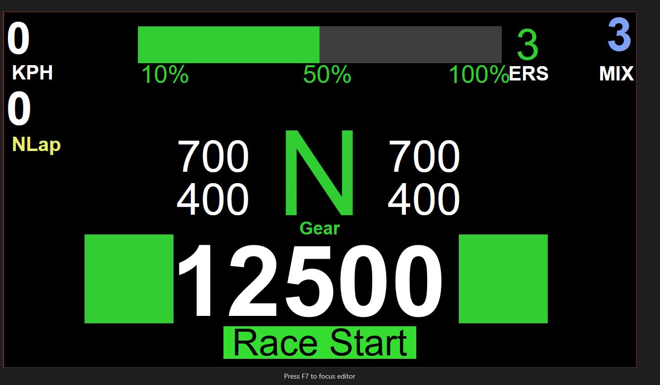 Haas - Start Mode.png