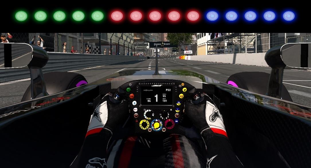 Haas Steering.jpg