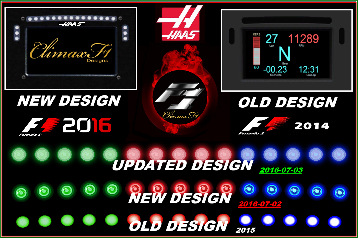 Haas Steering update.png