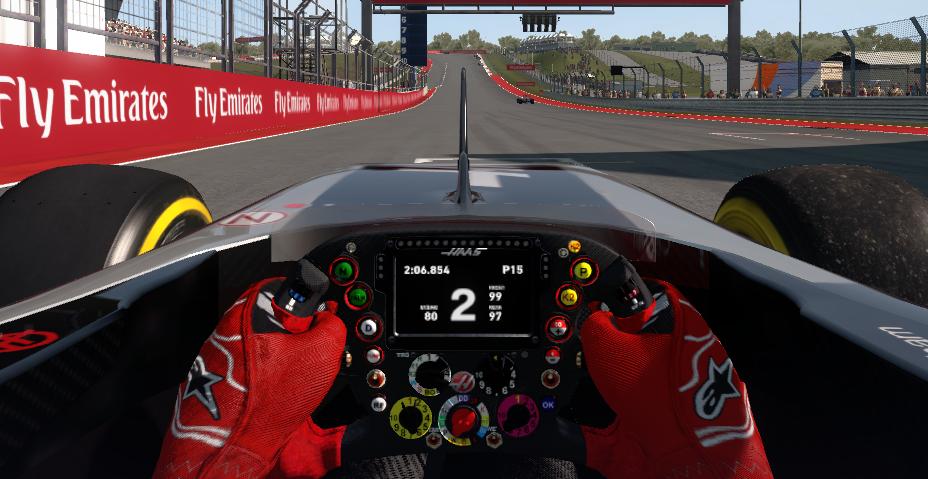 Haas_Steering_Pic 2.png