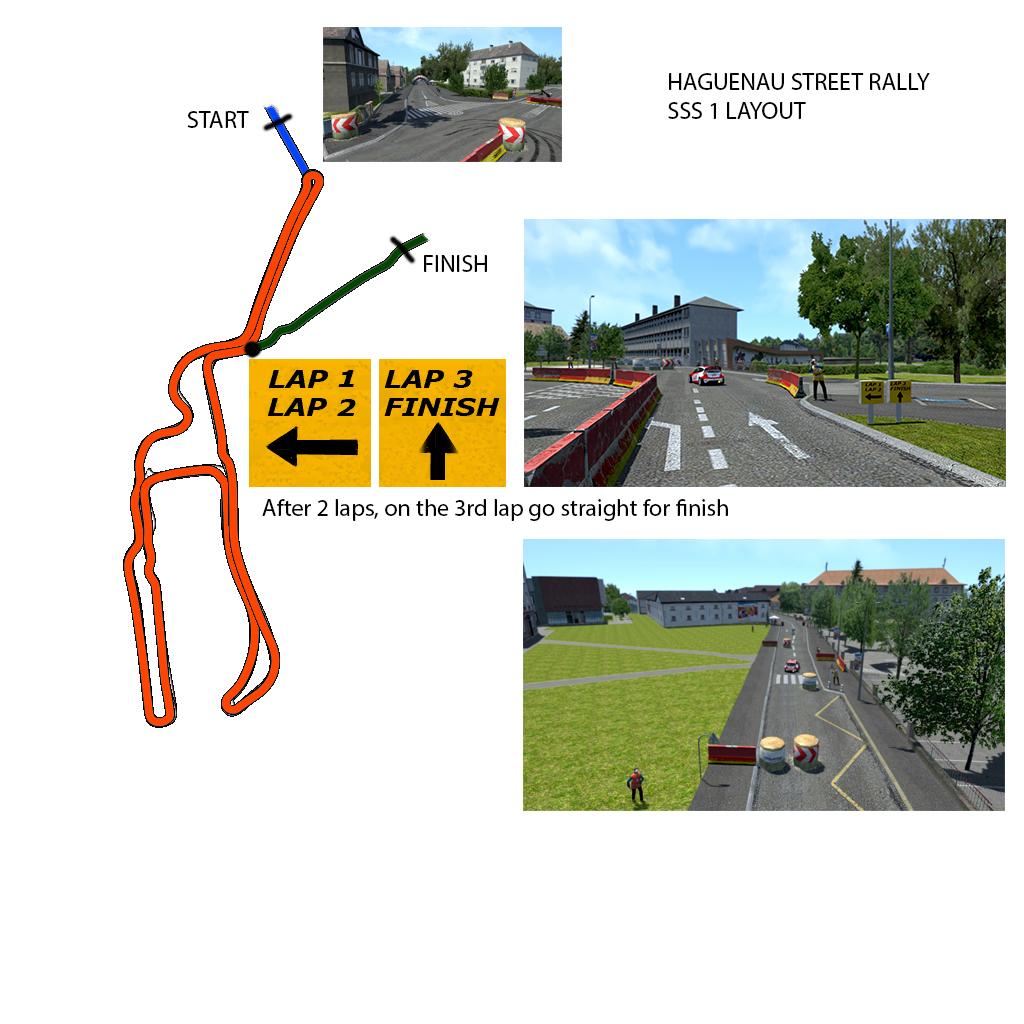 haguenau_SSS1_info_layout1.jpg