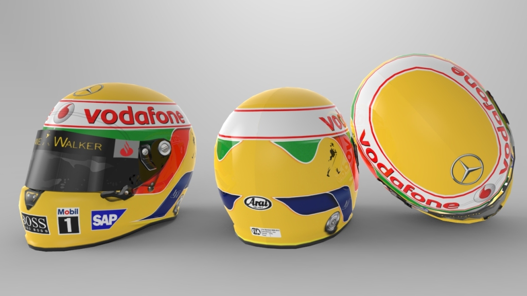 Hamilton 2007.135.jpg