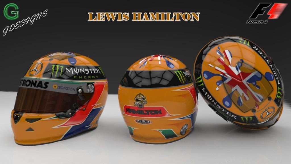 Hamilton 2013.239.jpg
