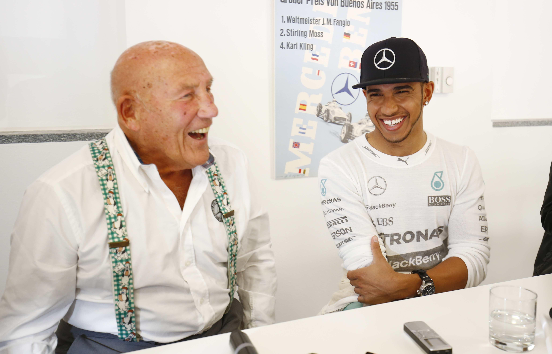 Hamilton and Moss Monza.jpg