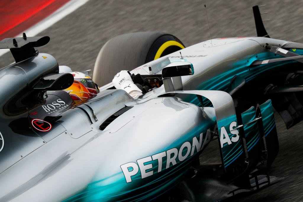 Hamilton Australia FP1.jpg