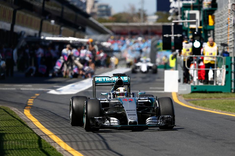 Hamilton Australia FP3.png