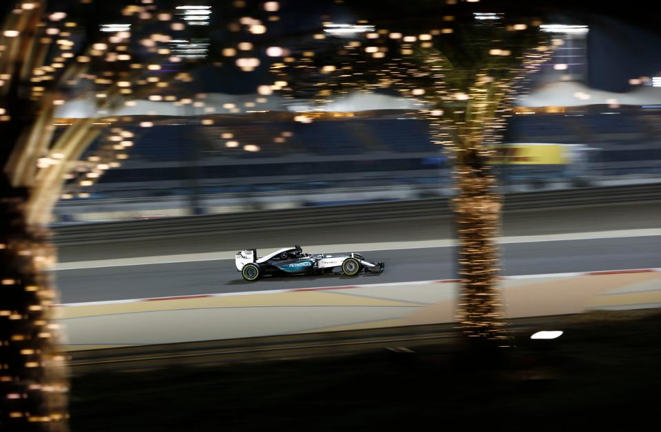 Hamilton Bahrain.png