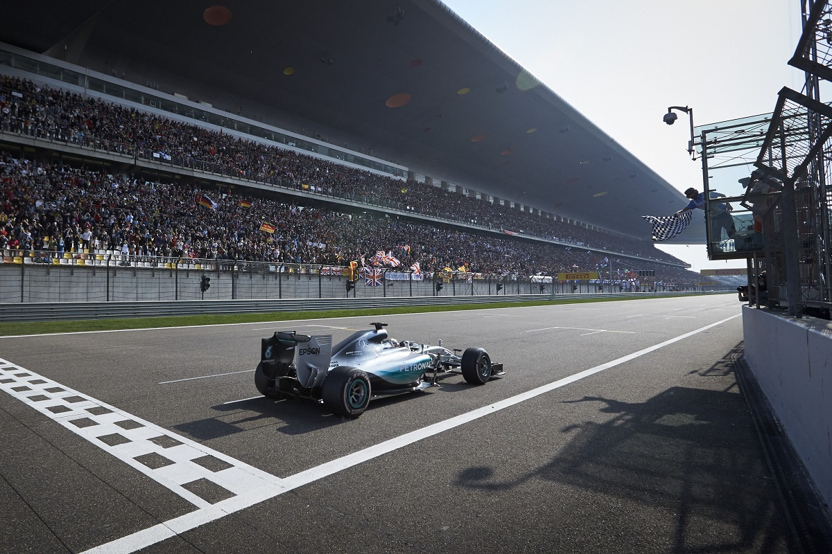 Hamilton Chinese Grand Prix GP F1 Formula One.jpg