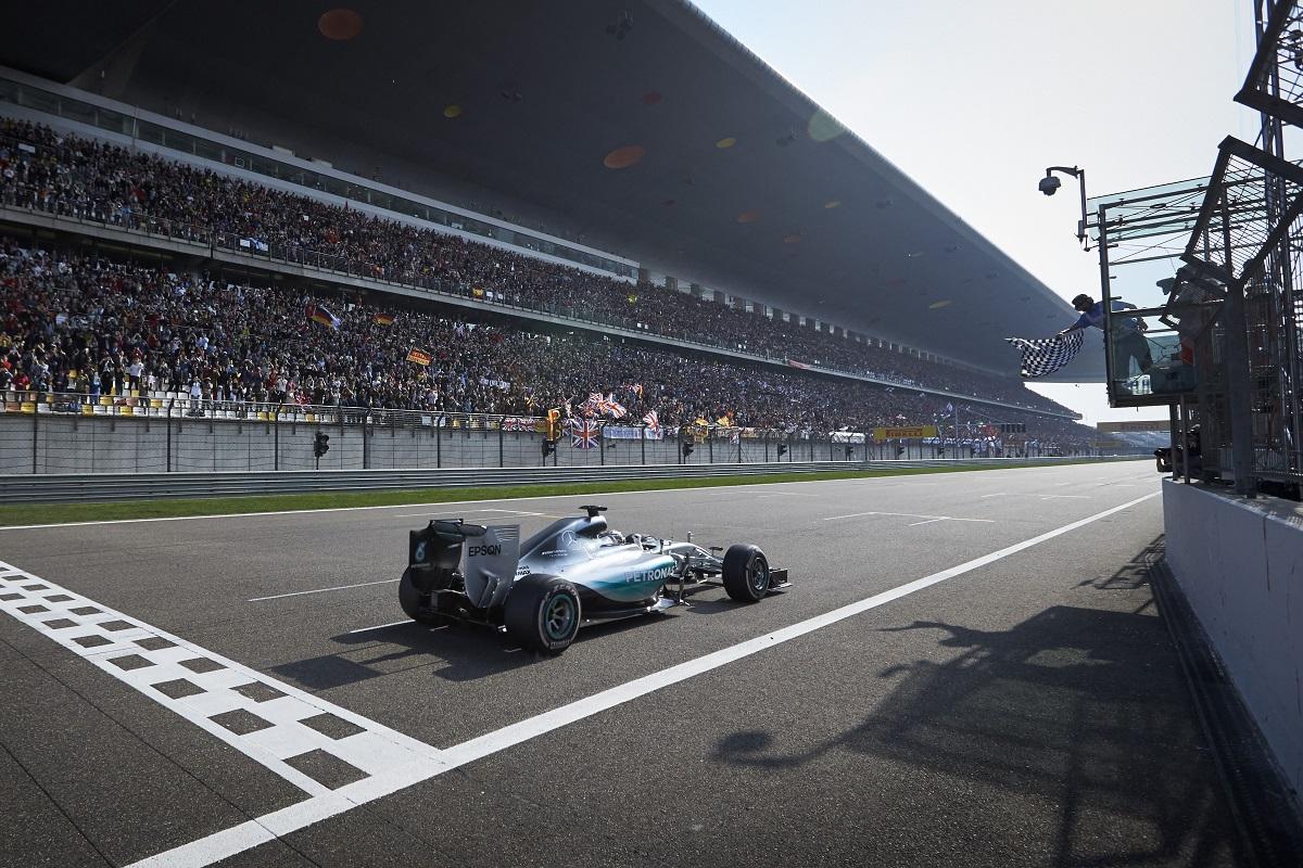 Hamilton Chinese Grand Prix GP F1 Formula One.jpg