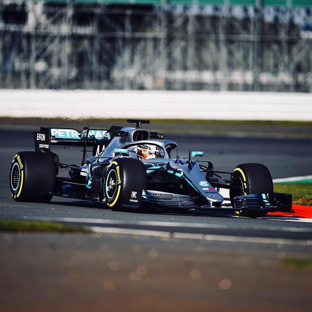 Hamilton Energised.jpg