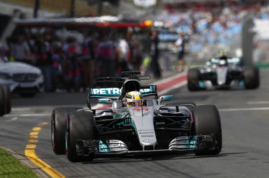 Hamilton FP2.jpg
