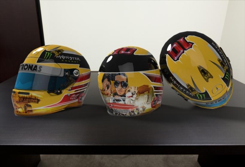 Hamilton Monaco 2013 Helmet.247.jpg