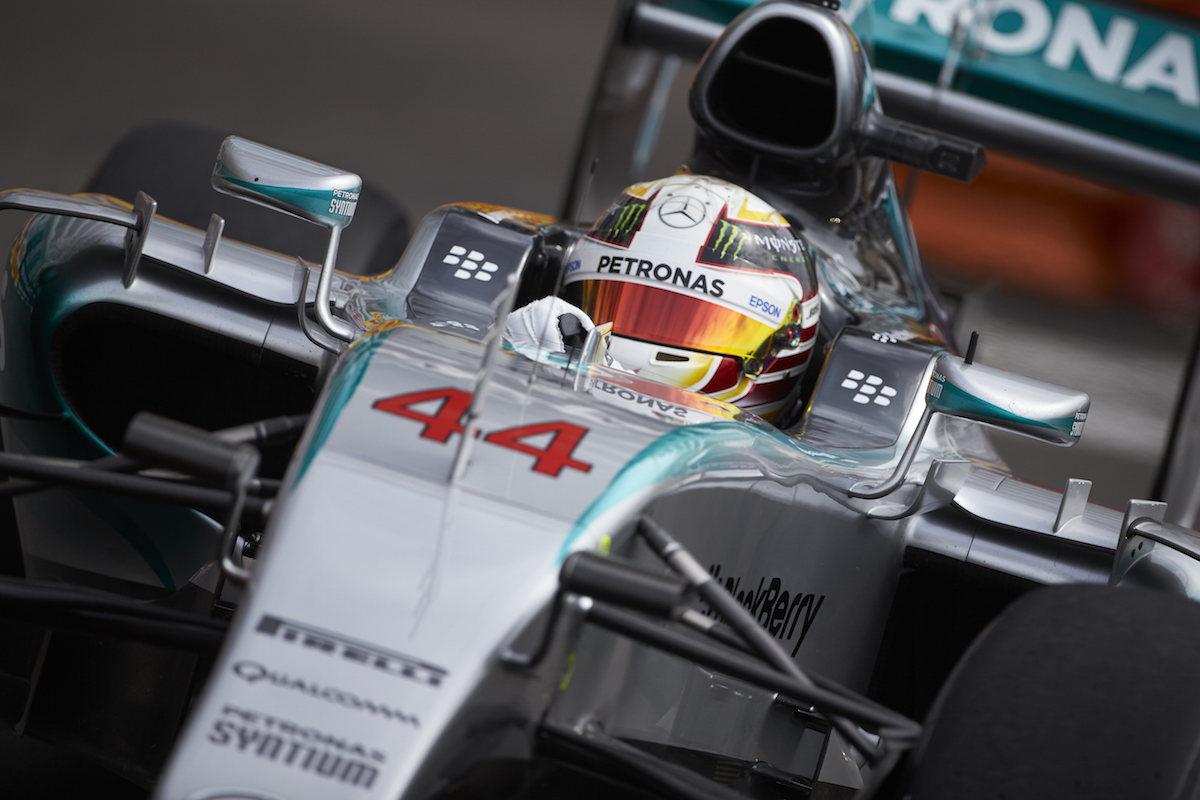Hamilton Monaco Pole.jpg