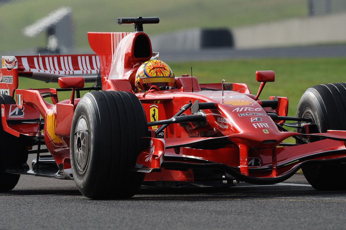 Hamilton - Rossi Switch 3.jpg