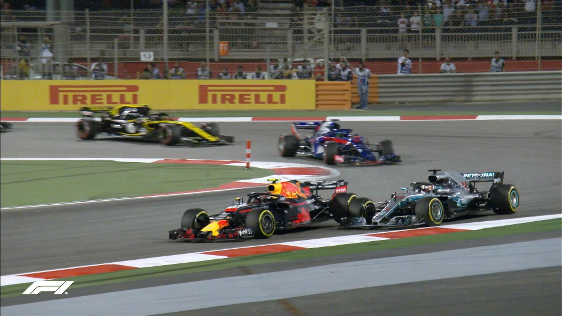 Hamilton Verstappen Accident.jpg