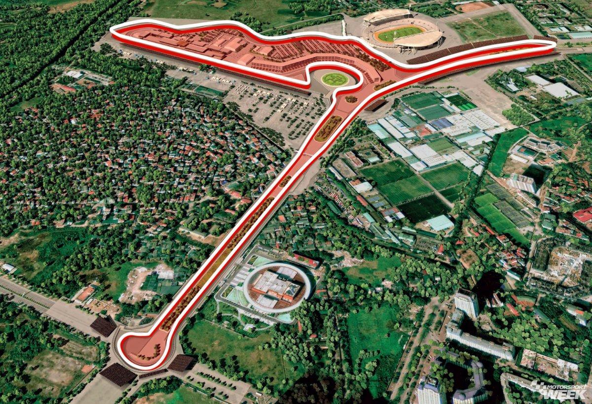 Hanoi Grand Prix 2.jpg