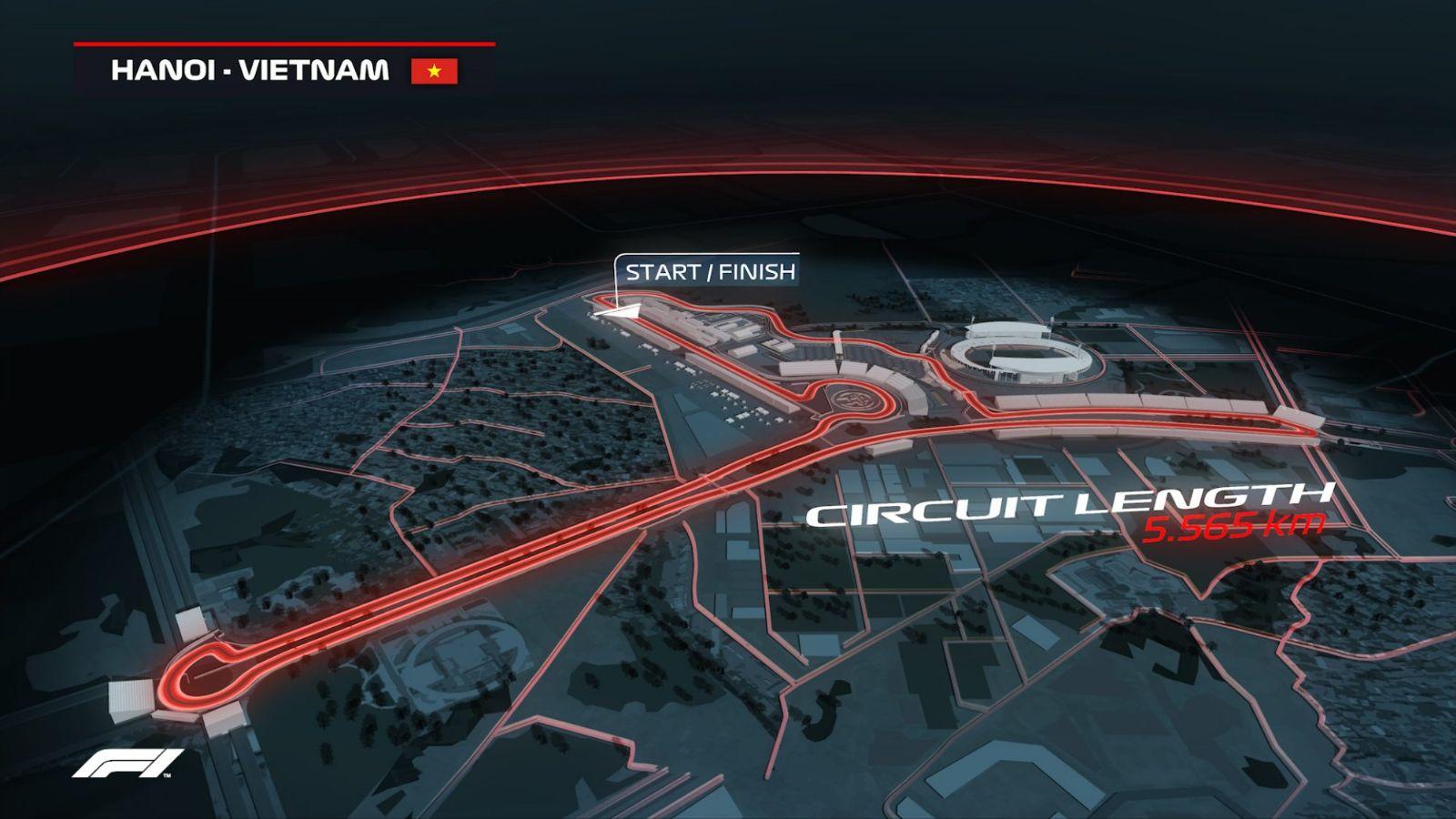 Hanoi Grand Prix.jpg