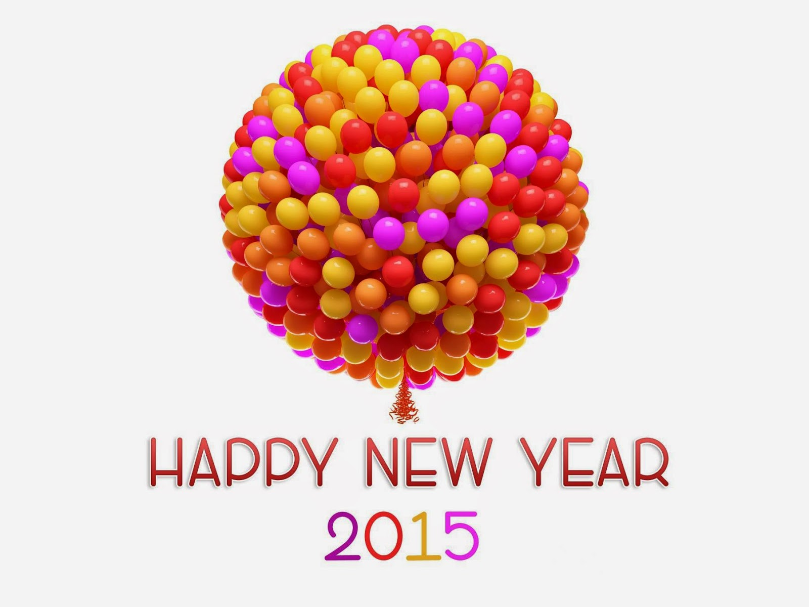 Happy-New-Year-2015-Greetings-Cards-Images-for-Whatsapp-Facebook5.jpg