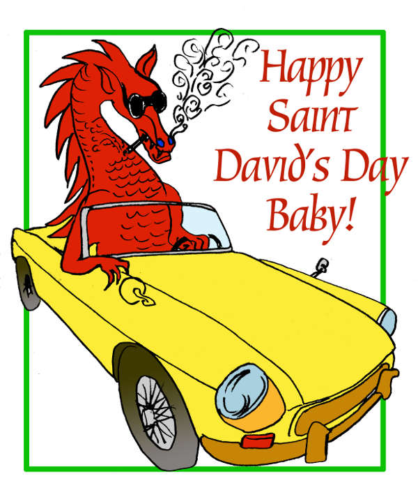 happy-st-davids-day-baby.jpg