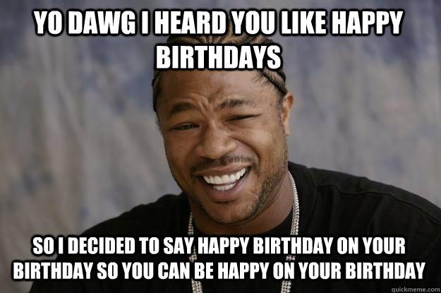 happy_on_your_birthday.jpg