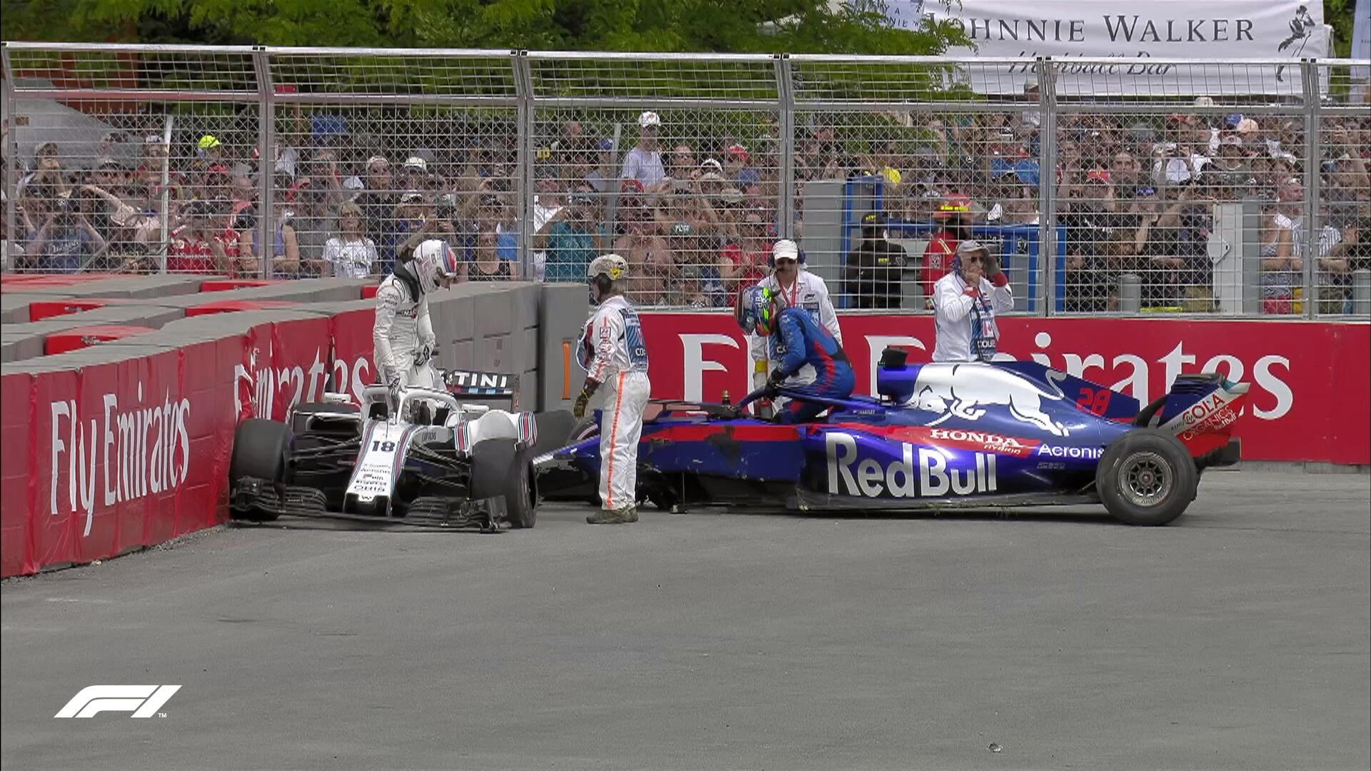 Hartley vs Stroll crash.jpg