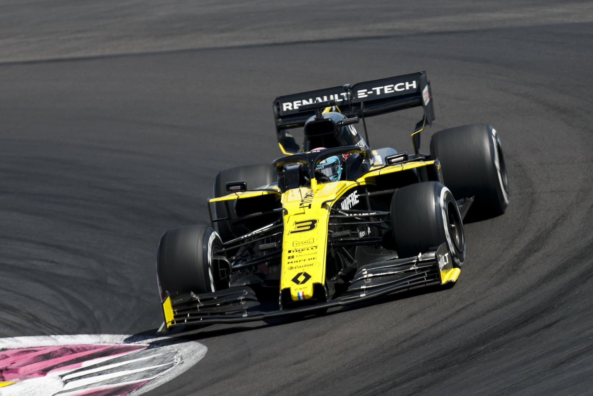 Has F1 Become Boring.jpg