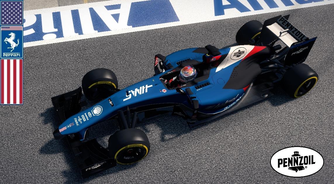 Hass Silverstone pitlane.jpg