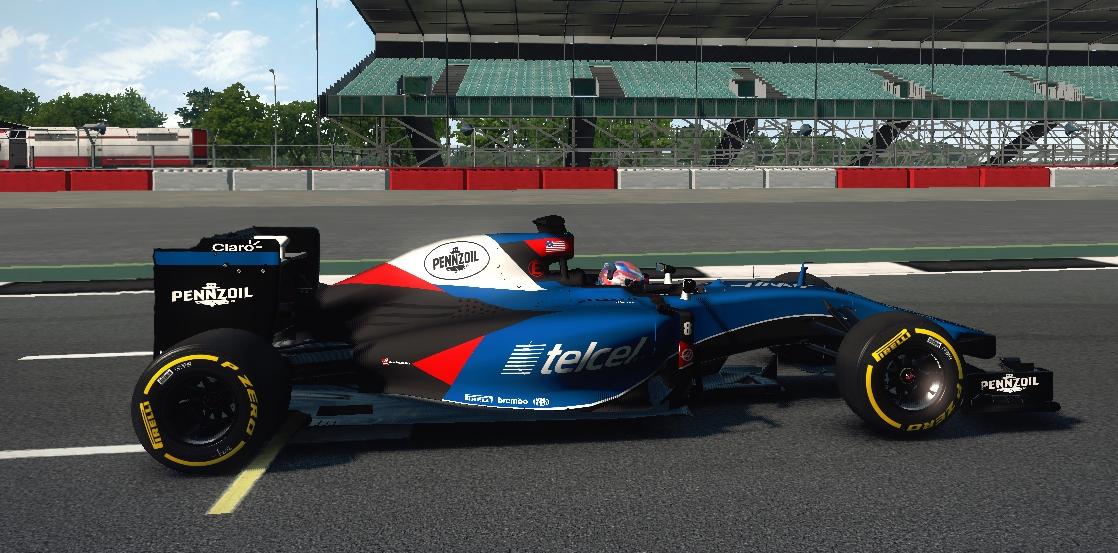 Hass Silverstone start_1.jpg