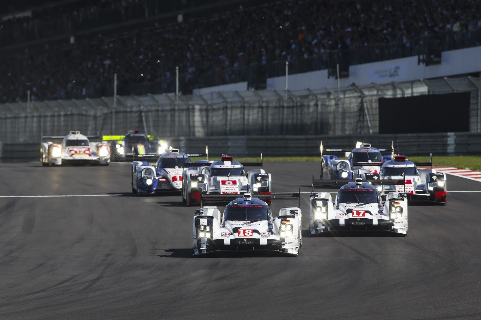 Have Your Say - LMP1.jpg