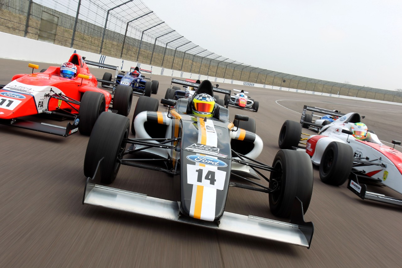 Have Your Say - Next Big F1 Star.jpg